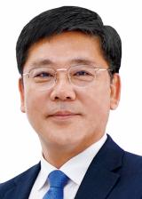 (4.15 총선 드론)권택흥 정부에 TK 마스크 무상지원 촉구