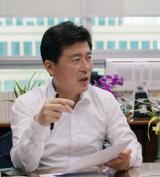 정부 정책기관 대출 부실 문제 '심각'